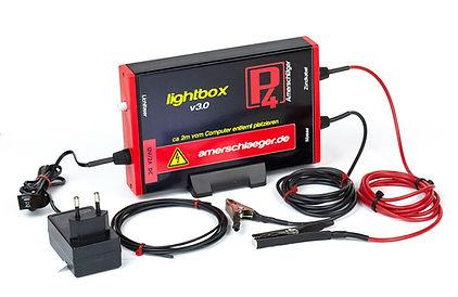 lightbox v3.0.jpg