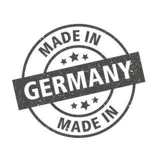 Stempel_MadeInGermany_final.png