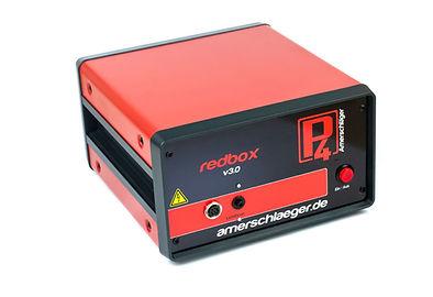 redbox v3.0.jpg