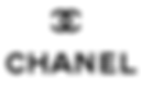 chanel_logo.png