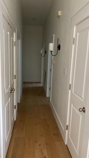 moore hallway after 2.jpg