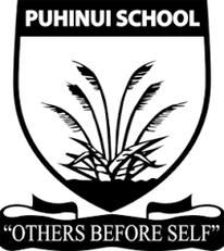 Puhinui_School.png