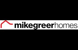 Mike Greer Homes_0.png