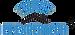 expertech logo