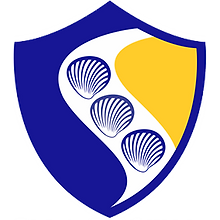 Cockle+Bay+School+Logo_FAV.png