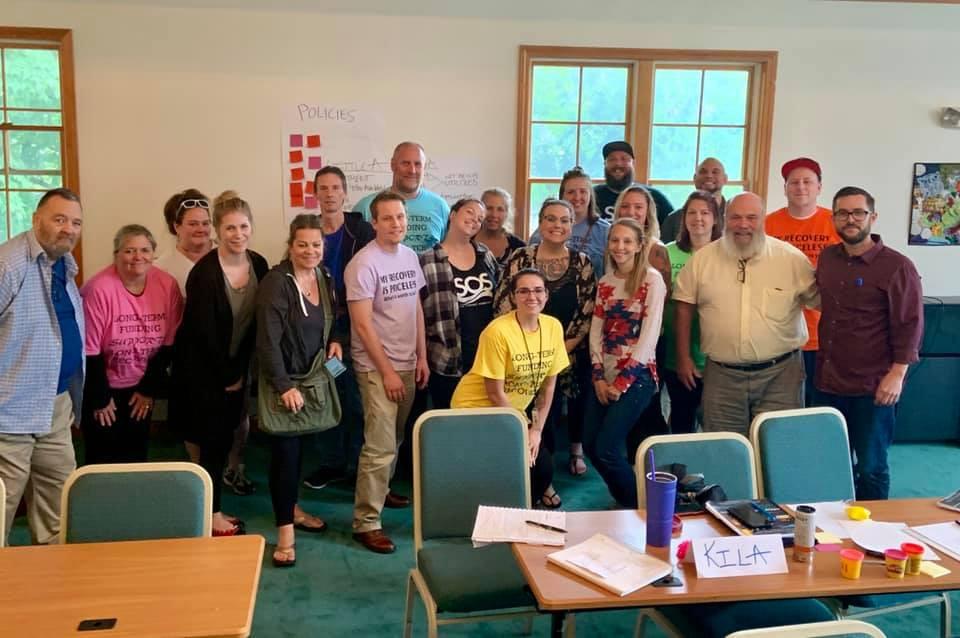 Class photo-Rochester-June 2019.jpg