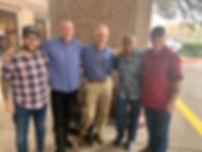 THRA founders.JPG