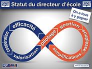 statut des directeurs bénéfique.001.pn