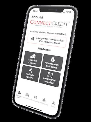 iphone-app-connectcredit.png