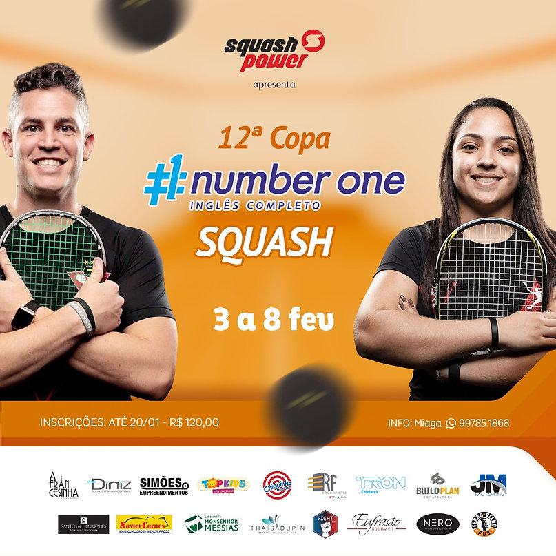 Banner_1ª_Copa_Squash_Power.jpeg