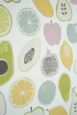 LL_2019_Roller_Fruity_Pastel_70mm_Dine_F