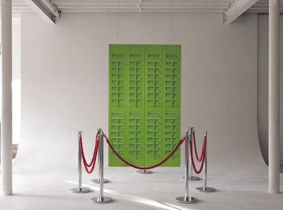 expression-acid green gloss.jpg