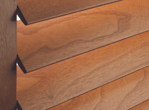 Wood - close-up.jpg
