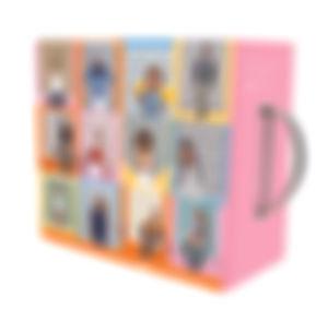 2019_Roller-Vertical_Book_Cutout-300x293