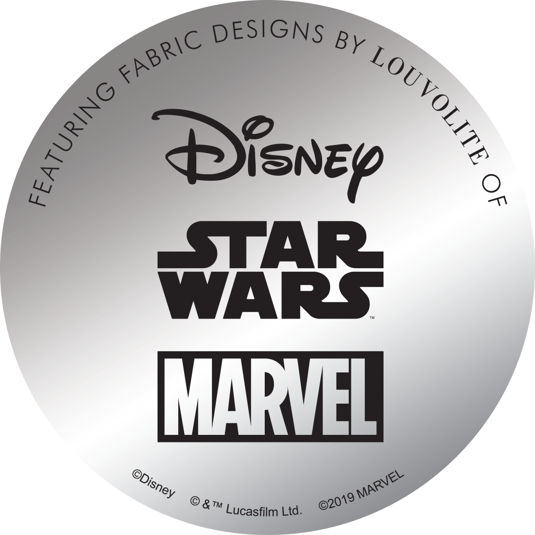 Customer Download Logo_Disney, Star Wars