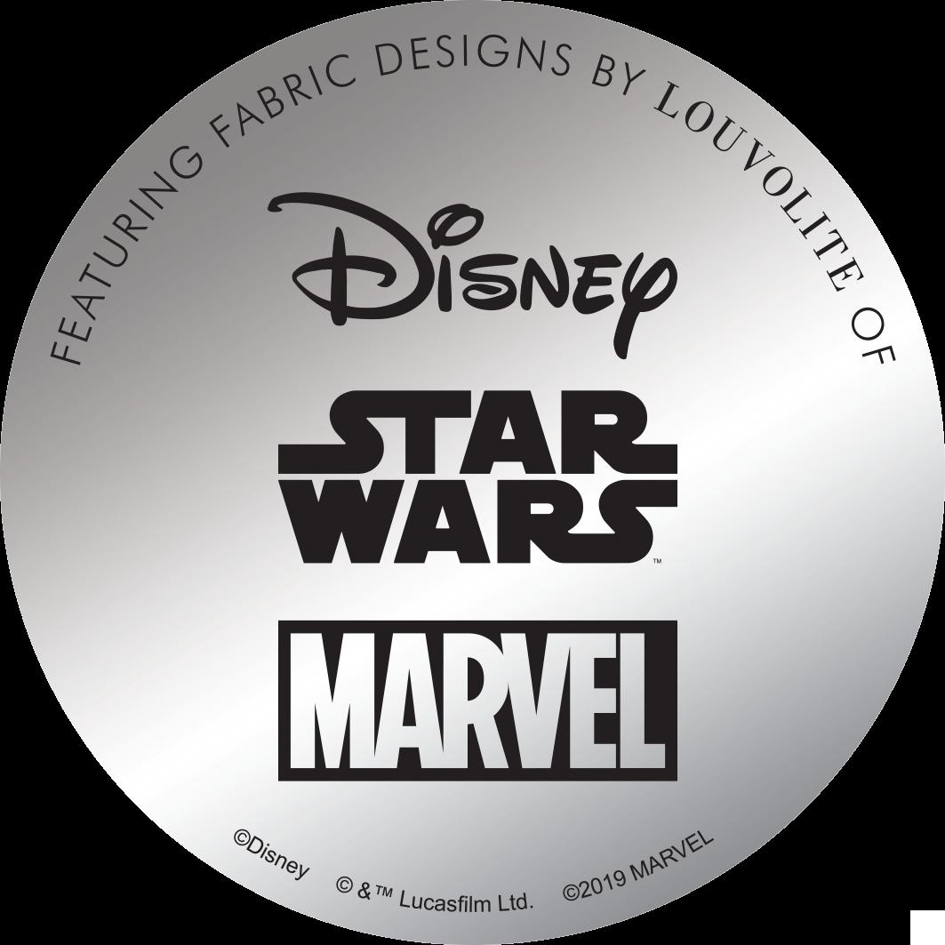 Customer Download Logo_Disney, Star Wars