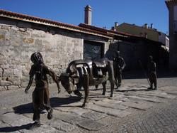 Galicia 7