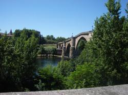 Galicia 4