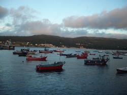 Galicia 12