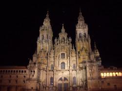 Galicia 14