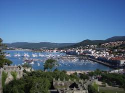 Galicia 6