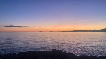 Isla Plana.JPG