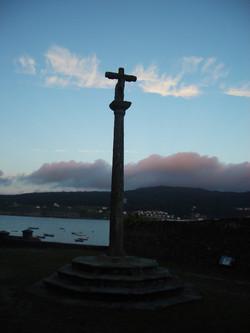 Galicia 16