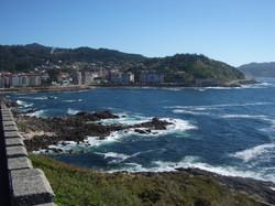 Galicia 5