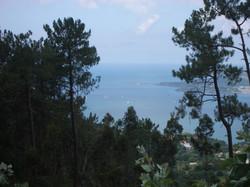 Galicia 15