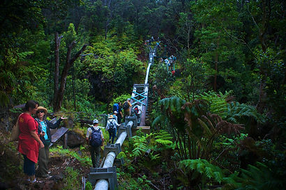 Water Hike 5.jpeg
