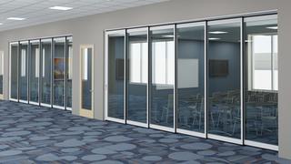 Hufcor_Classroom_Hallway v2 Alum_Flush_Close.png