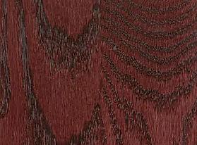 Red Oak SW3226_CORDOVAN_REDO.jpg