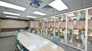 OfficeSpace2a.jpg