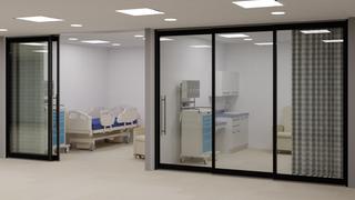 Hufcor_Medical.png