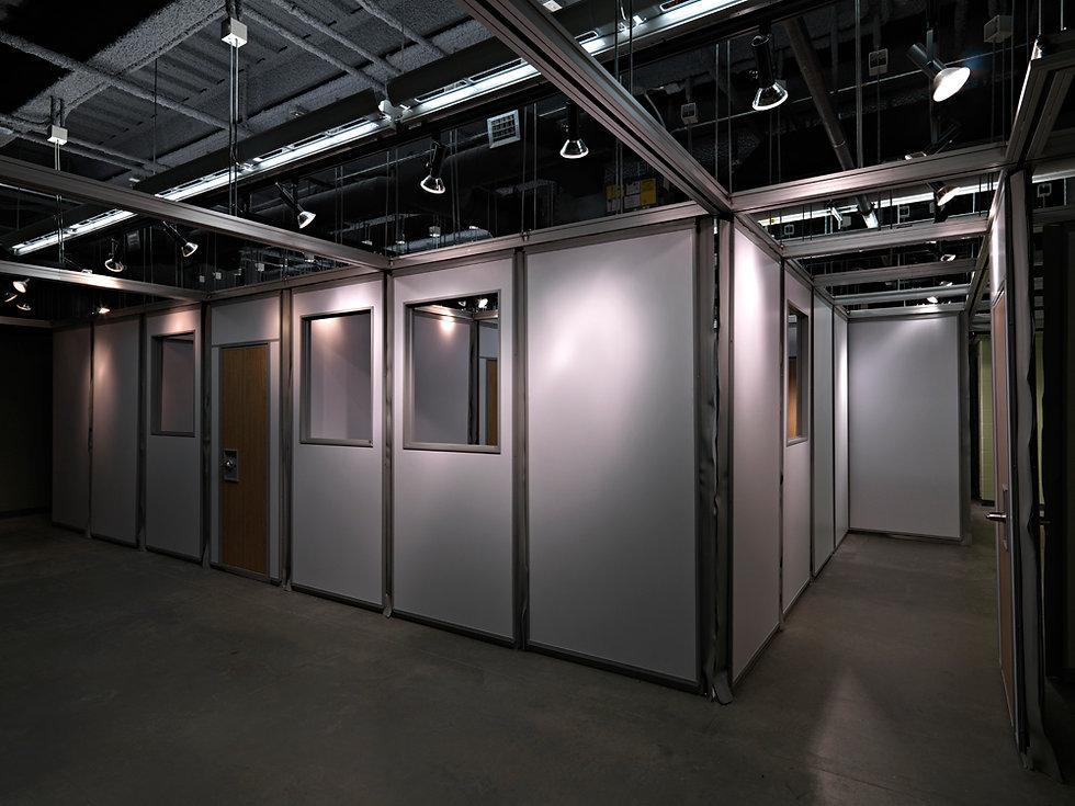 Hufcor Flextact Panels3.jpg.jpg