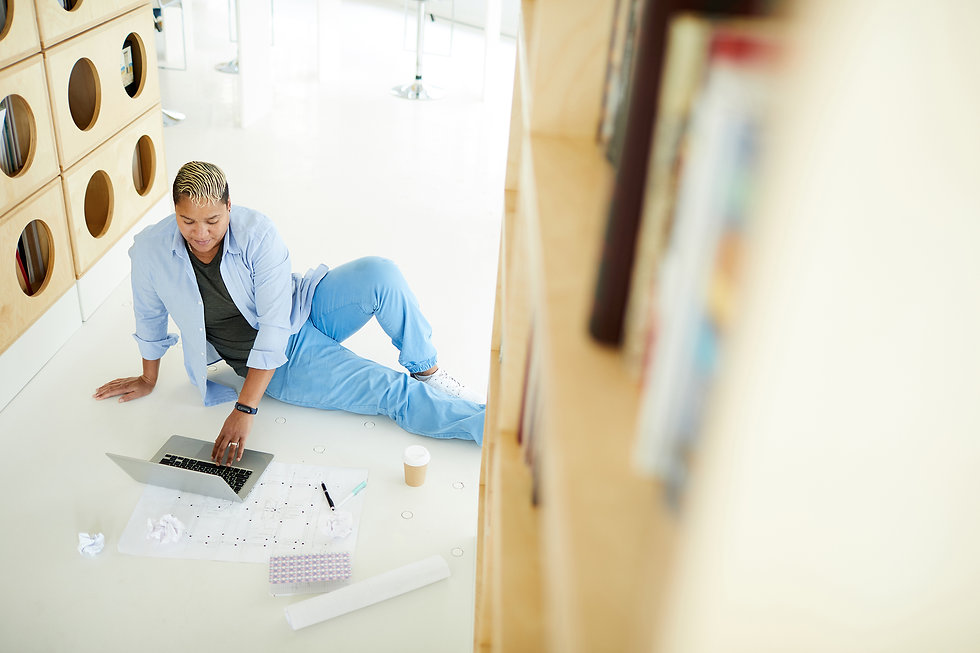 Architect-working-with-laptop-551519.jpg