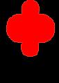 三德-logo-20200323 (002).png