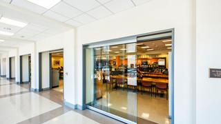 Duke-Cafeteria-1.jpg