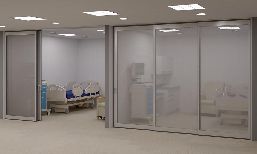 Hufcor_GF_Medical v2.png