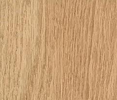 Red Oak SW3202_WHEAT_REDOAK.jpg