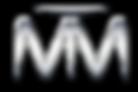 MTM logo Silver_sml2.png