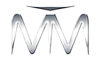 MTM logo Silver_sml2.png