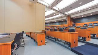Duke-Room1-26.jpg