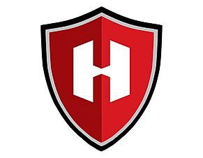 shield-308943_1280.jpg