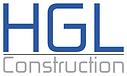 HGL 2020.png
