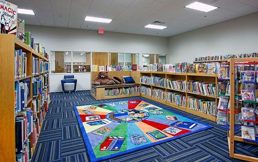 Library Child.jpg