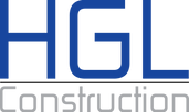 HGL Logo.png