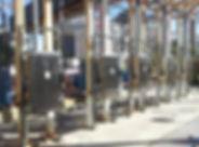 2012-10-18 15.13.03.jpg