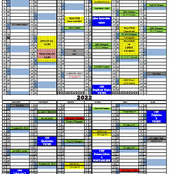 Projet calendrier.png