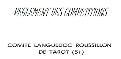 reglement competition.png